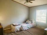 12803 Thatch Rd - Photo 18