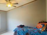 12803 Thatch Rd - Photo 20