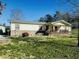 12803 Thatch Rd - Photo 3