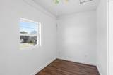 404 Warren St - Photo 16