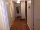 207 3rd St - Photo 5