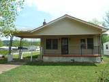 2900 3rd Ave - Photo 1