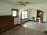 2900 3rd Ave - Photo 2