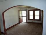 2900 3rd Ave - Photo 3