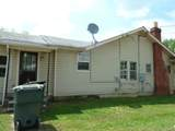 2900 3rd Ave - Photo 7