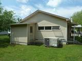 2900 3rd Ave - Photo 8