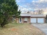 554 Shawn Ln - Photo 1