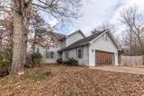 9503 Timberlog Dr - Photo 1