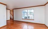 9503 Timberlog Dr - Photo 13