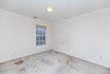 9503 Timberlog Dr - Photo 24