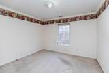 9503 Timberlog Dr - Photo 25