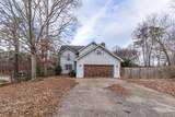 9503 Timberlog Dr - Photo 3