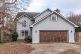 9503 Timberlog Dr - Photo 39