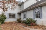 9503 Timberlog Dr - Photo 4