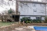 9503 Timberlog Dr - Photo 43