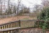 9503 Timberlog Dr - Photo 46