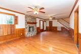 9503 Timberlog Dr - Photo 7