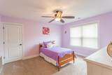 7388 Sweet Magnolia Ln - Photo 35