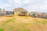 7388 Sweet Magnolia Ln - Photo 44