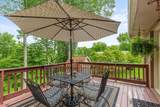 657 Evergreen Dr - Photo 23