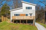 3129 Old Ringgold Rd - Photo 1