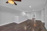 100 Eastview Ct - Photo 21