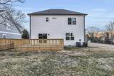 100 Eastview Ct - Photo 30