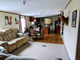 1831 20th Ave - Photo 10