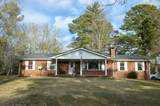 6786 Georgetown Rd - Photo 1