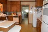 6786 Georgetown Rd - Photo 10