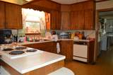 6786 Georgetown Rd - Photo 11