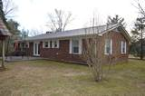 6786 Georgetown Rd - Photo 29