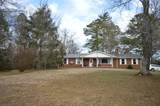 6786 Georgetown Rd - Photo 33