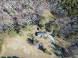 6786 Georgetown Rd - Photo 42