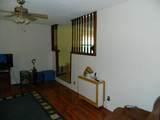 250 Belree Rd - Photo 8