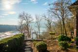 3124 Waterfront Dr - Photo 24