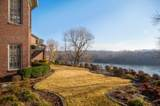 3124 Waterfront Dr - Photo 8