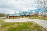 490 Chattanooga Rd - Photo 10