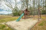 490 Chattanooga Rd - Photo 12