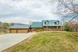 490 Chattanooga Rd - Photo 16
