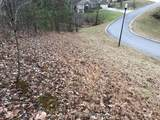 0 Old Pond Rd - Photo 1