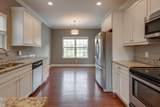 320 Stringer St - Photo 13