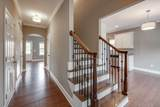 320 Stringer St - Photo 15