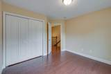 320 Stringer St - Photo 27