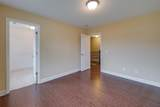 320 Stringer St - Photo 29