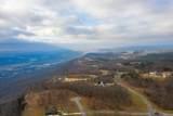 0 River Bluffs Dr - Photo 6
