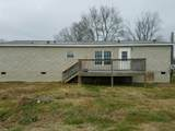 105 Co Rd 600 - Photo 12