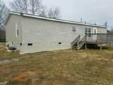 105 Co Rd 600 - Photo 13