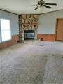 105 Co Rd 600 - Photo 3