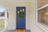 351 Glenwood Dr - Photo 5